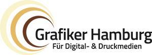 Grafiker-Hamburg-Logo