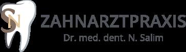 Logo (Ersetze mich!)